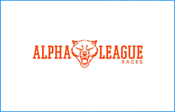alphaleague