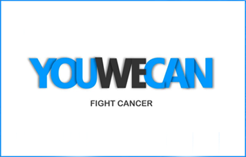 youwecan